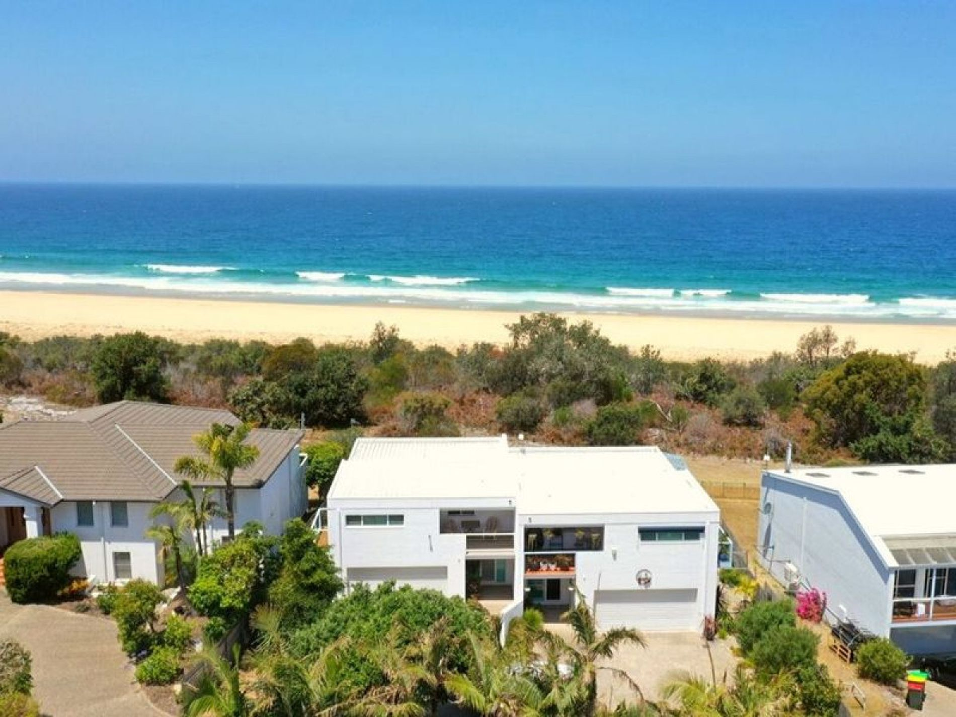 2 / 180 Pacific Way, Tura Beach
