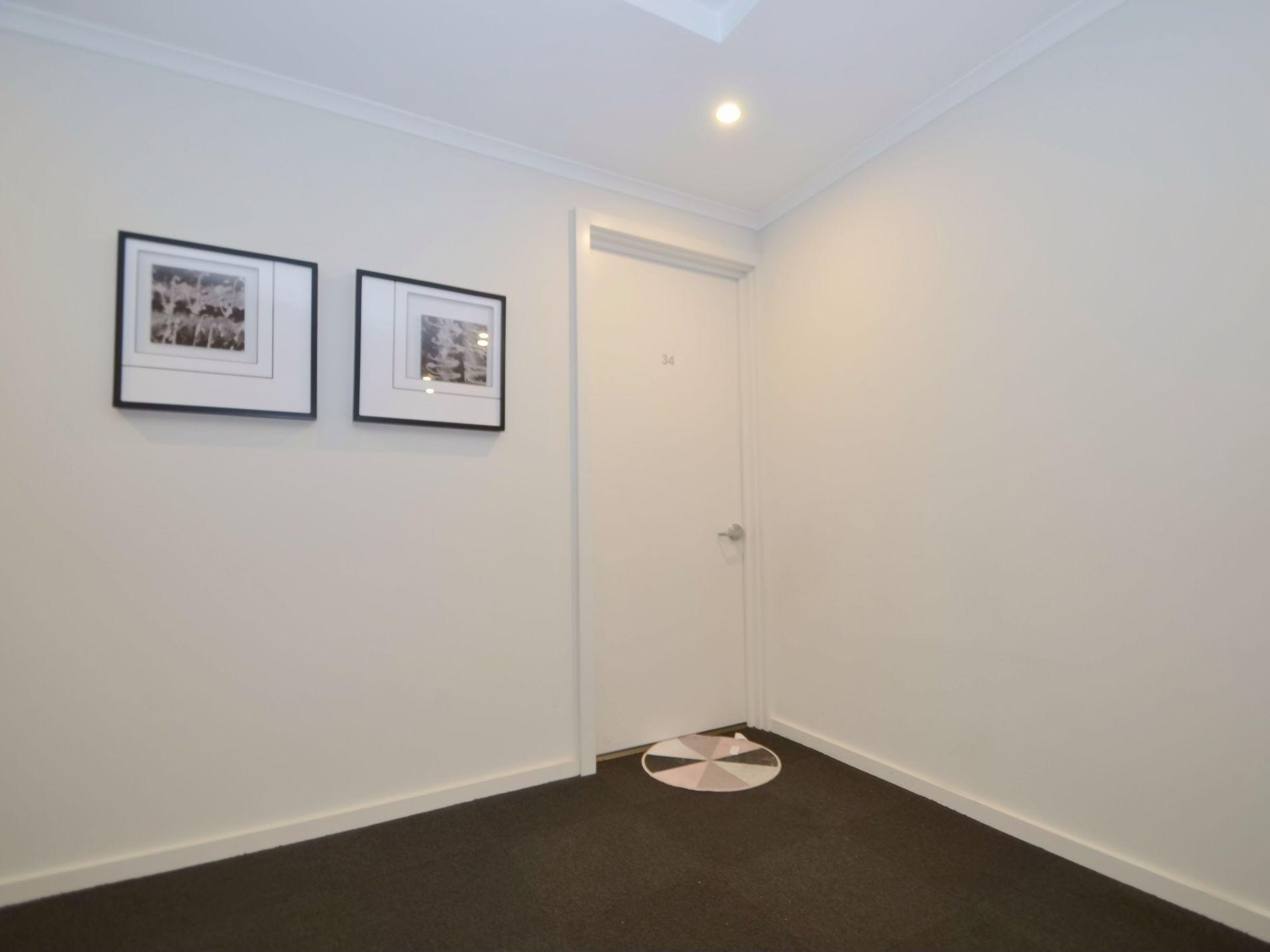 34 / 35 Wellington Street, Perth