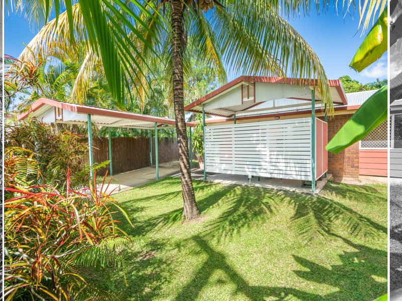 27 Rambutan Close, Manoora