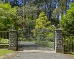 968 Mount Macedon Road, Mount Macedon