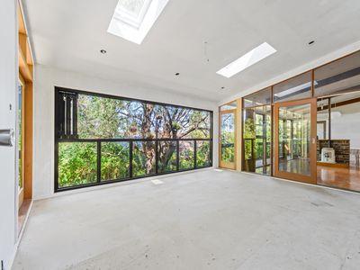 34 Sutherland Road, North Parramatta