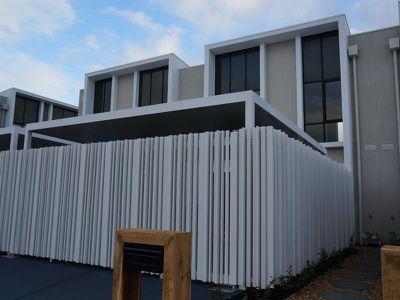 40 Carre Residences, Springvale