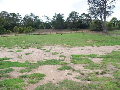Lot 15 Baddeley Close, Pambula