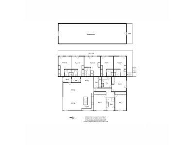 140-150 Highton Lane, Mansfield