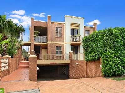 5 / 84 Smith Street, Wollongong