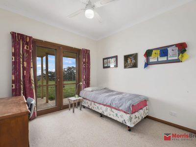 961 Boweya Road, Killawarra