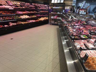 Gippsland Premium Meats