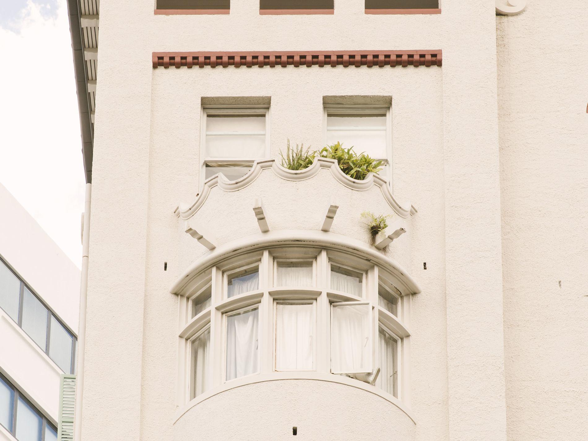 7 / 217 Wickham Terrace, Spring Hill