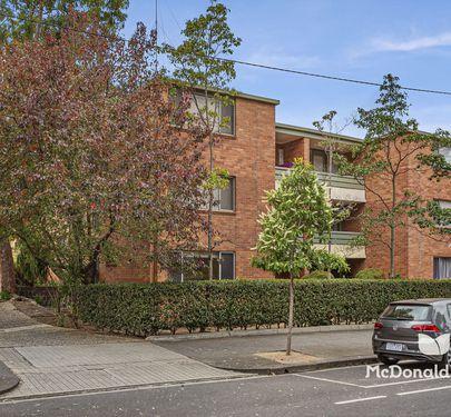 1 / 76 Haines Street, North Melbourne