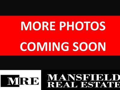 7 / 11 Early Street, Mansfield