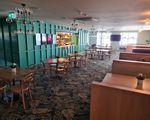 Room 13 / 25 Woodward Crescent, Miller