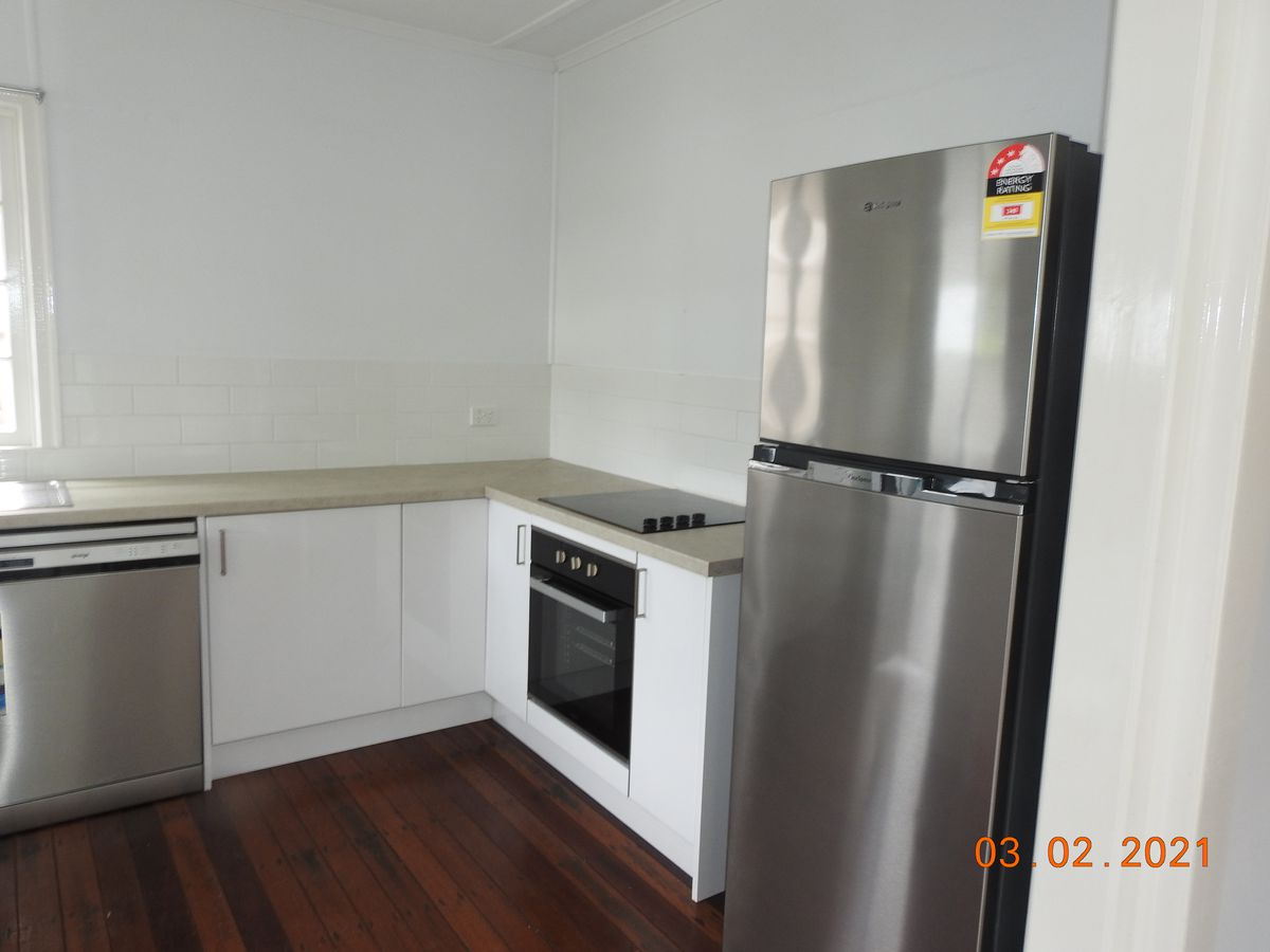 55 Orchard Terrace, St Lucia