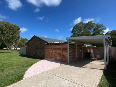 26 Gordon Crescent, Sandstone Point
