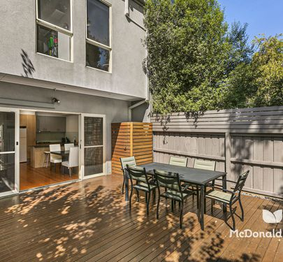 15 / 2 Scott Street, Essendon