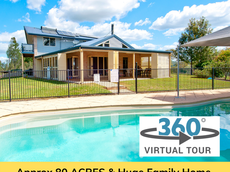 77 Saville Road, Allenview