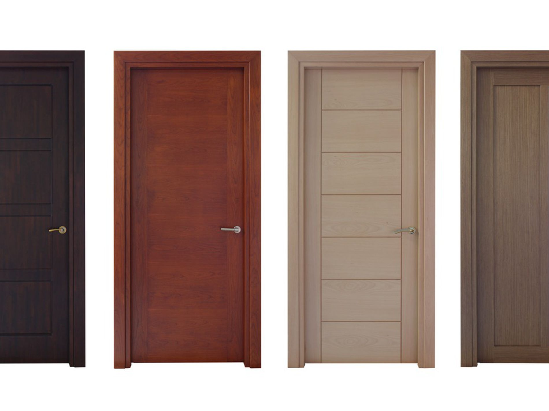 Retail and Wholesale Door Business for Sale