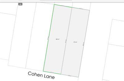 4 Cohen Lane, Tamworth