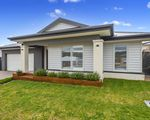 11 Doyeswood Drive, Woodend