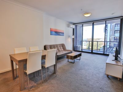 709 / 420 Macquarie Street, Liverpool