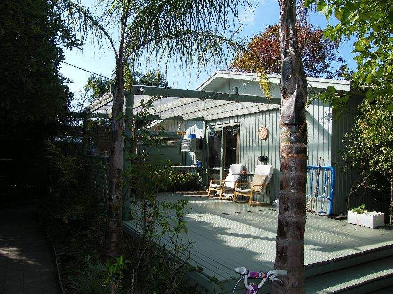 1 Illaroo Street, Capel Sound