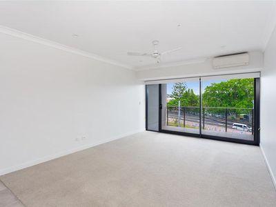 1102 / 111 Quay Street, Brisbane City