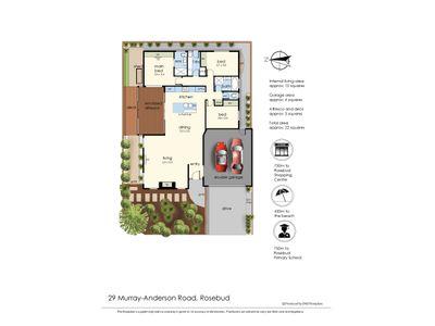 29 Murray-Anderson Road, Rosebud