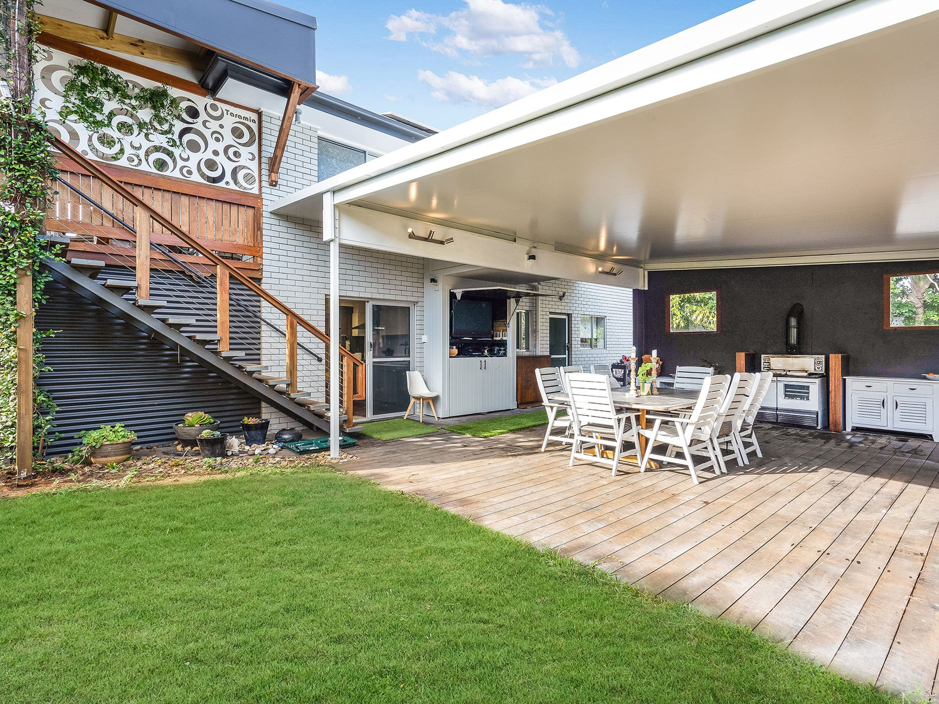 167a Manly Road, Manly West