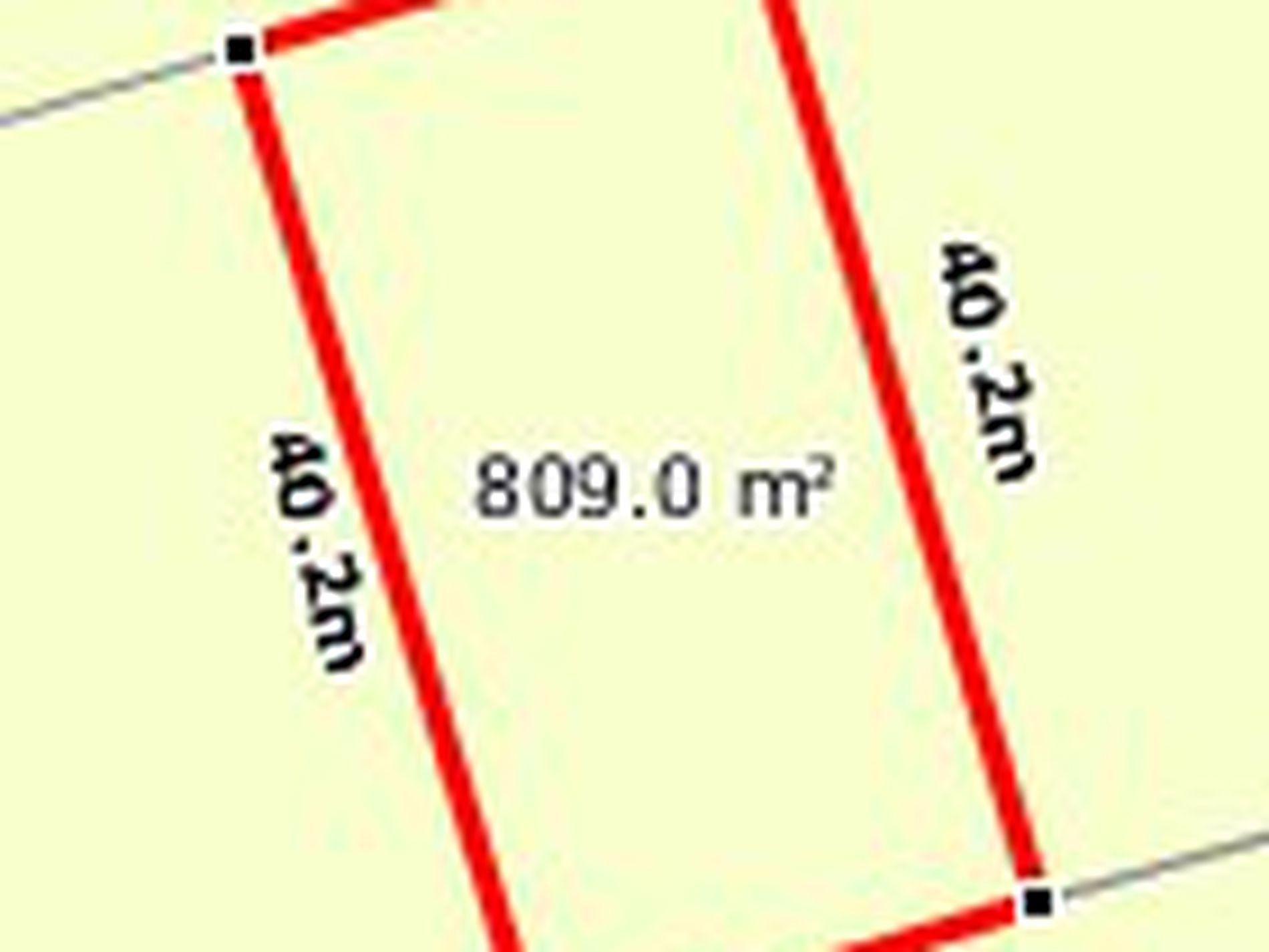 25 Oonoonba Road, Idalia