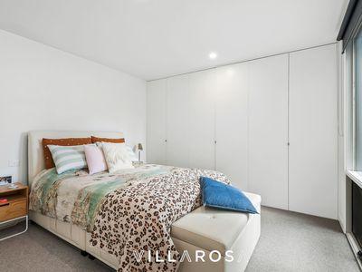 1 / 4 Richmond Court, Geelong