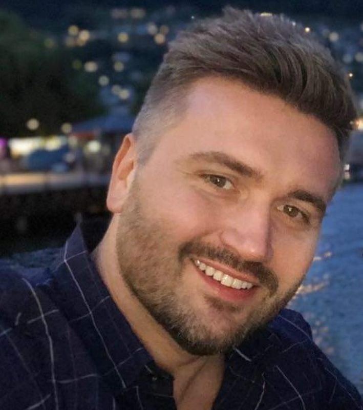 Peter Zelwak