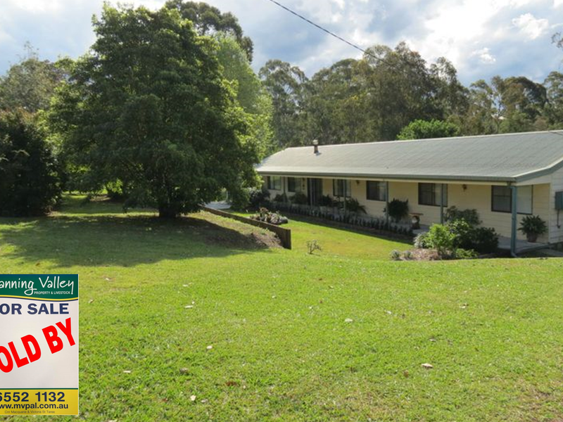 20 Betts Close, Killabakh