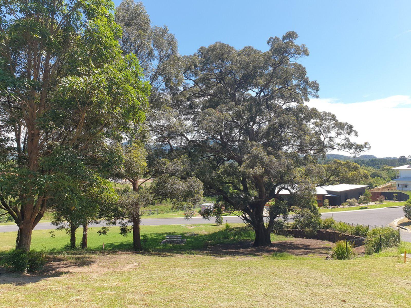 35 Cockatoo Crescent, Mullumbimby