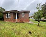 144 Townview Road, Mount Pritchard