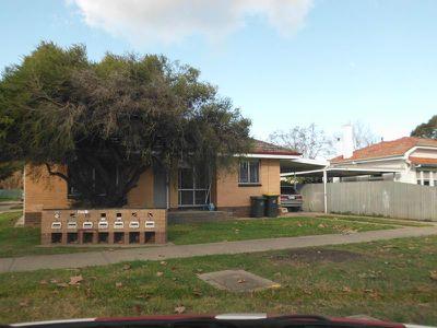 1 / 40 Green Street, Wangaratta