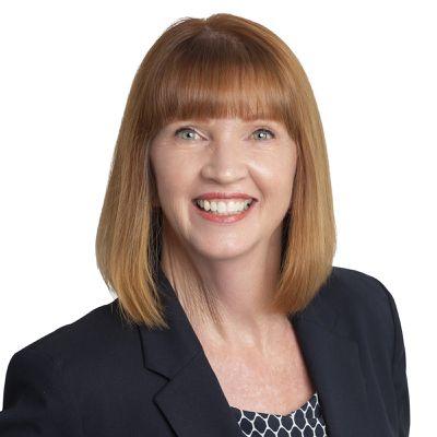 Ronelle O'Sullivan