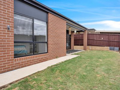79 O'Leary Way, Maddingley