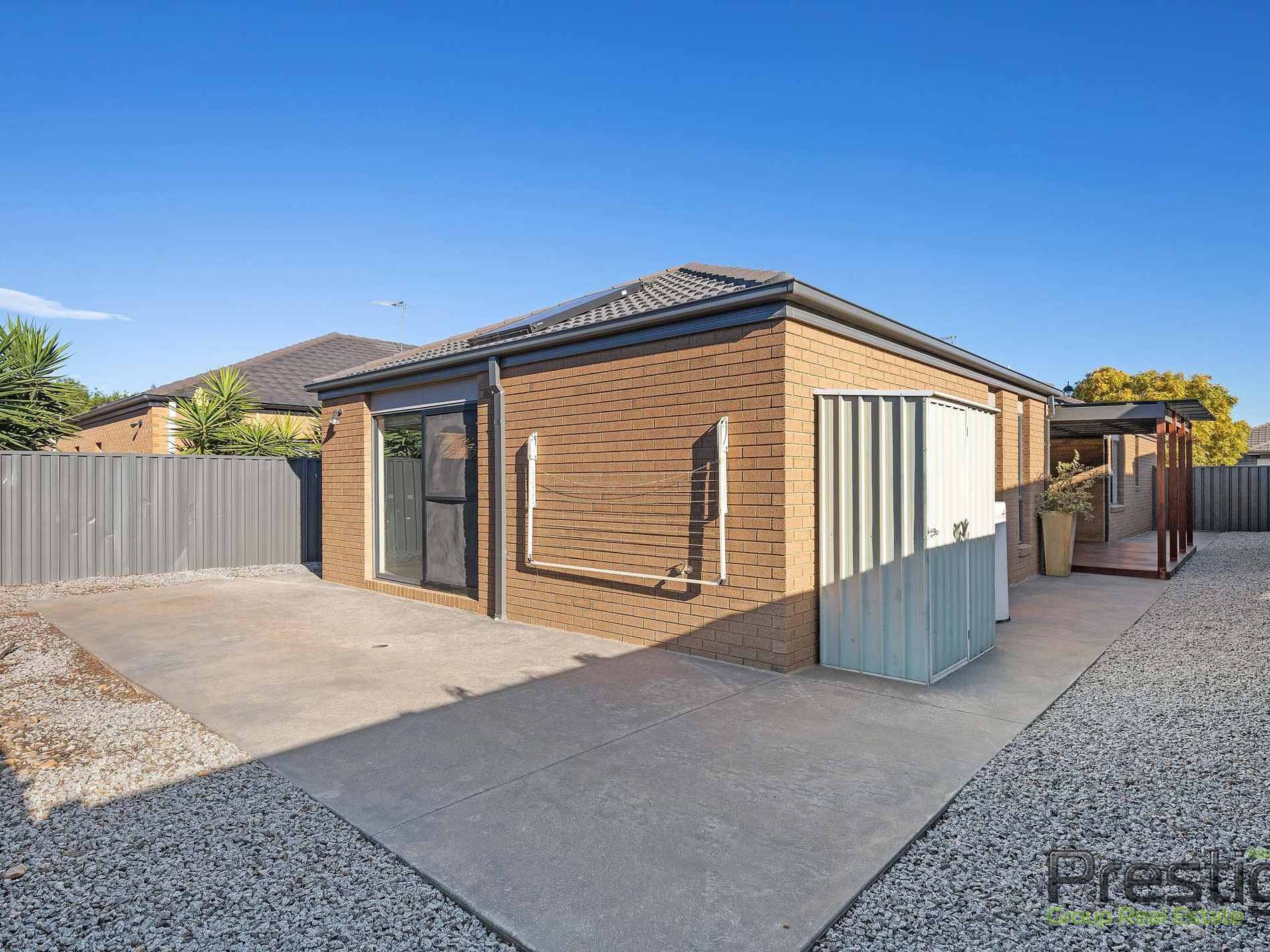 29 Cassan Way , Caroline Springs