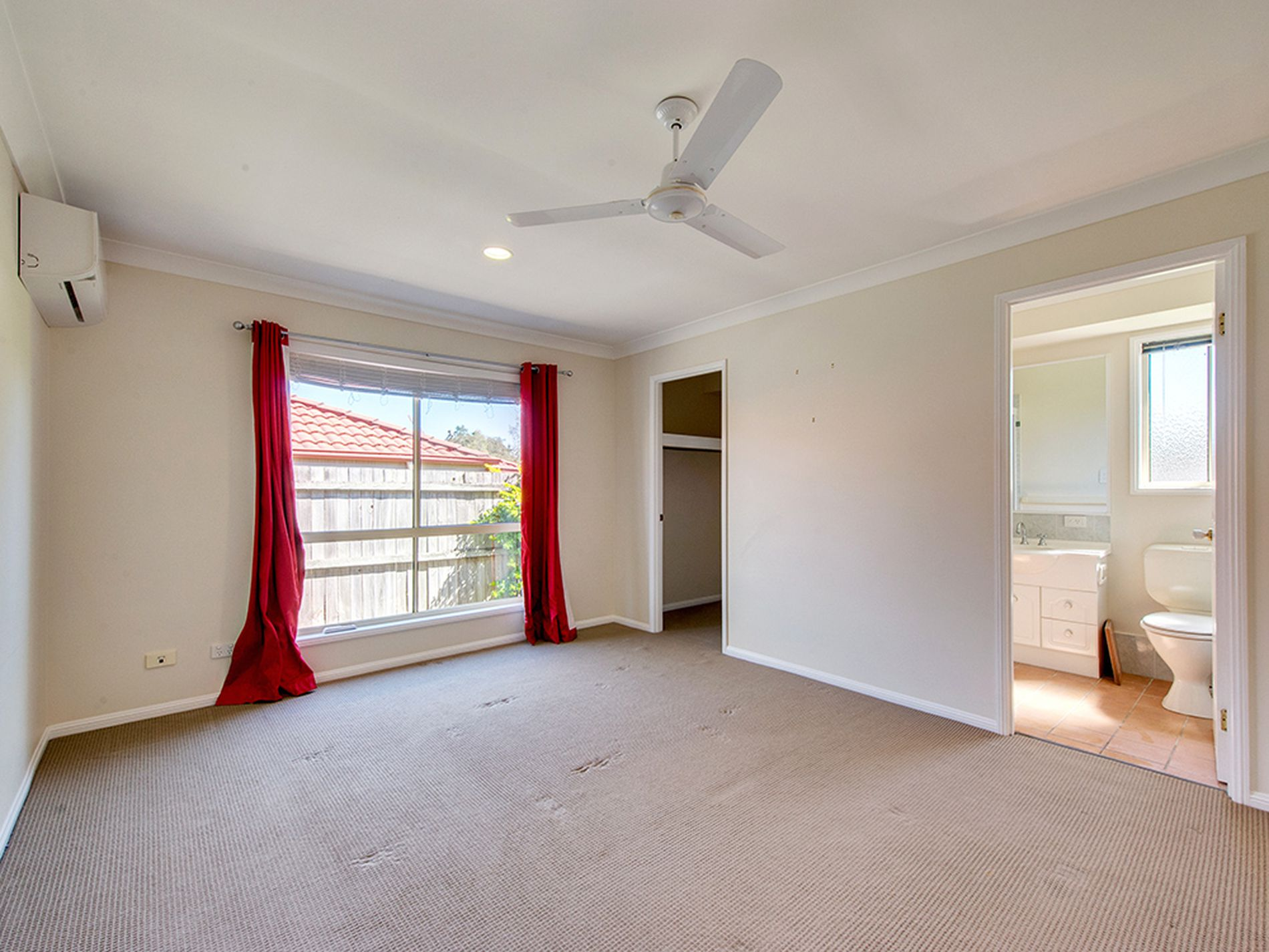 37 Pintail Crescent, Forest Lake
