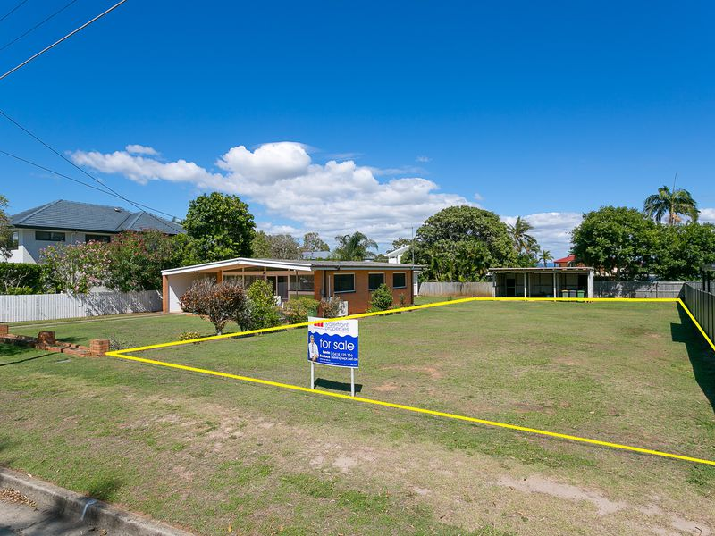 25 Fernlea Avenue, Scarborough