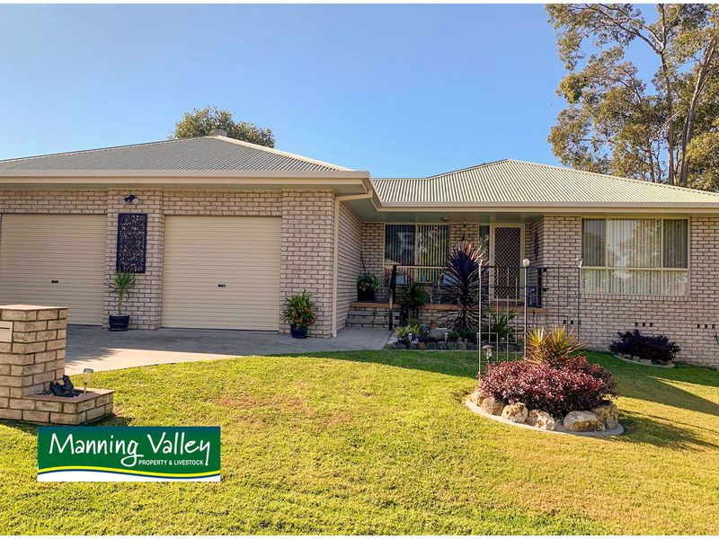 4 Carbeen Close, Taree