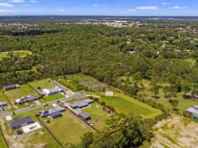 36 Halcot Court, Caboolture