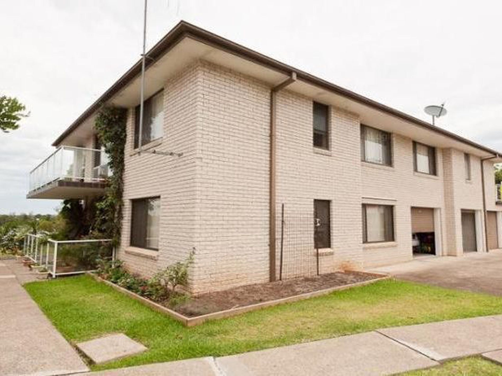 Unit 2 / 26 River Street, Taree