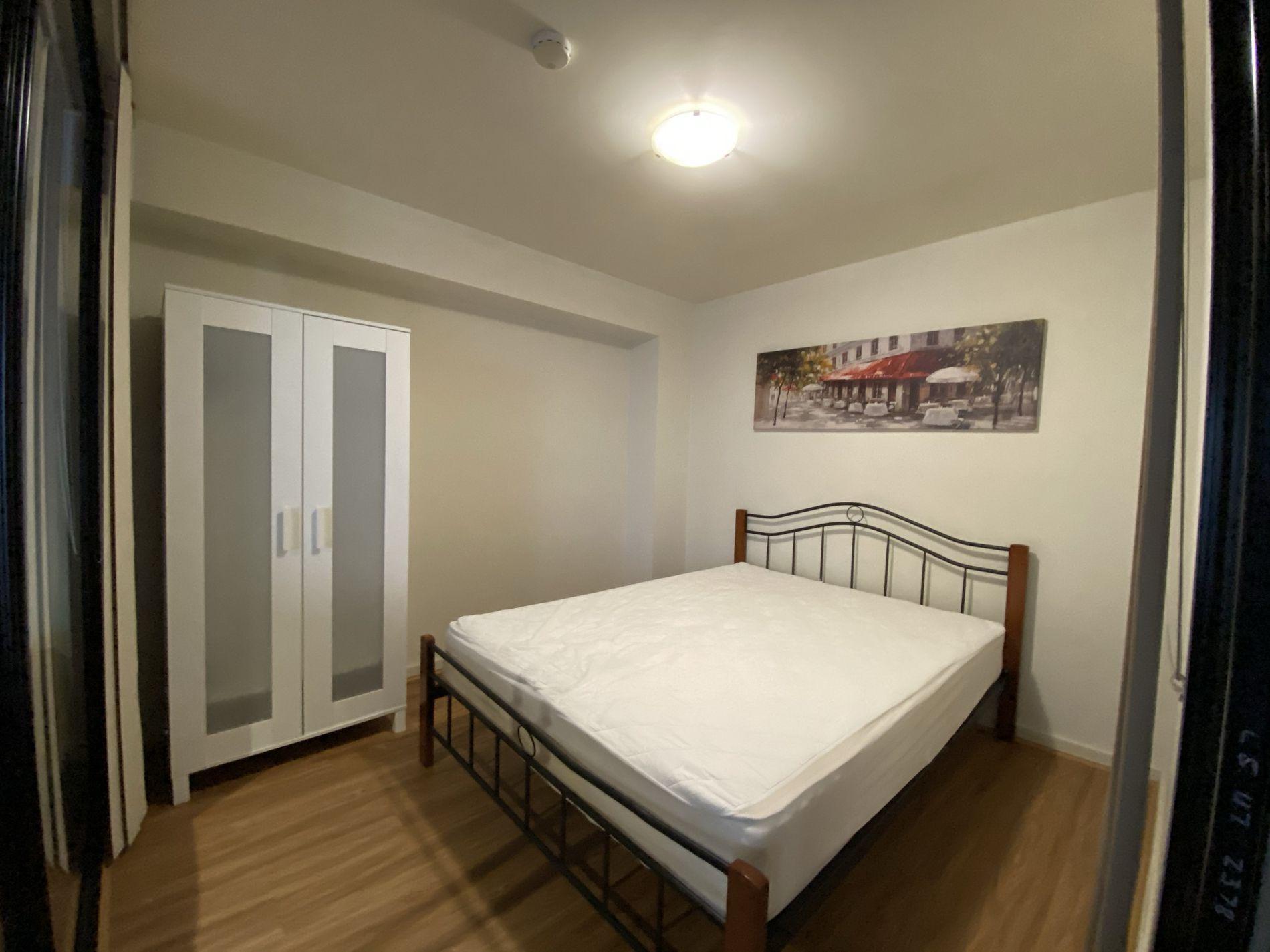 507 / 251 Hay Street, East Perth