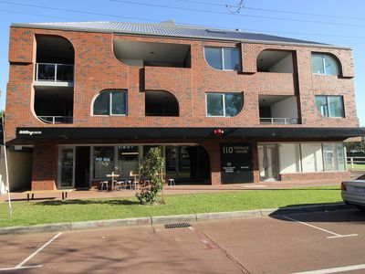 10 / 110 Terrace Road, Guildford