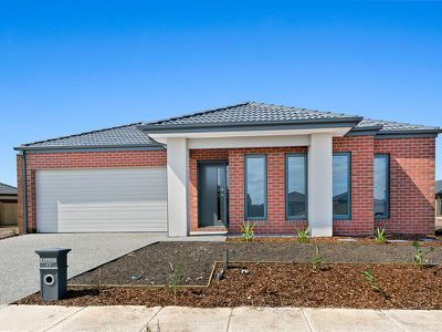 17 Ambient Way, Point Cook