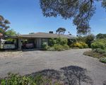 3105 Ballarat-Maryborough Road, Clunes