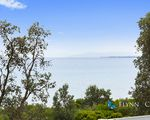206 / 866 Point Nepean Road, Rosebud