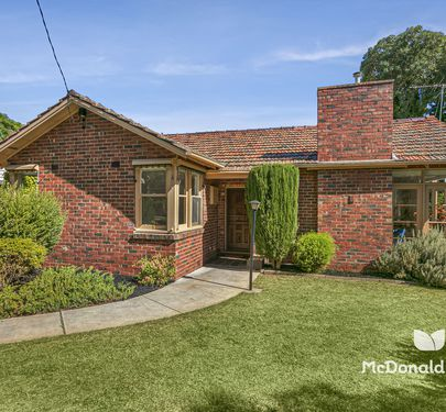 9 Windsor Avenue, Strathmore