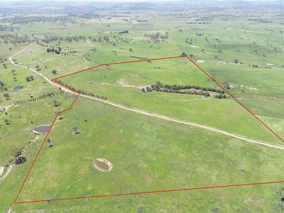 Lot 2, 101 Yeumburra Road, Jeir