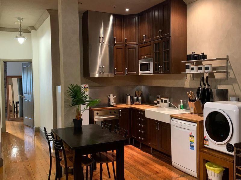 53 Edward Street, Brisbane